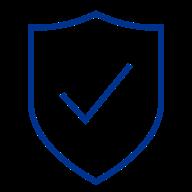 icon-securit3x