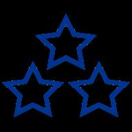 icon-stars-23x